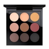 MAC Eye Shadow X 9 | Harrods.com