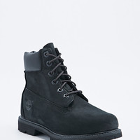 "Timberland 6"" Premium Boots in Black - Urban Outfitters"
