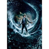 "Percy Jackson and the Olympians The Lightning Thief Movie Poster 18""X27"""