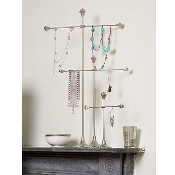 jewellery stand by all things brighton beautiful | notonthehighstreet.com
