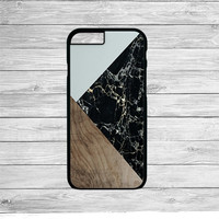 iPhone 6 case marble wood print iphone 6 case stone iphone 6 plus case marble, iphone 6 case clear, iphone 5 marble, iphone 5s case marble