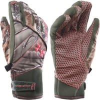 Under Armour Women's Camo Flex Glove | DICK'S Sporting Goods