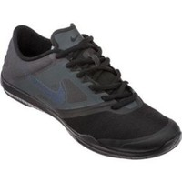 Academy - Nike Women's Studio Trainer 2 Shoes