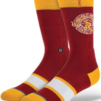 Stance Cleveland Cavaliers Socks