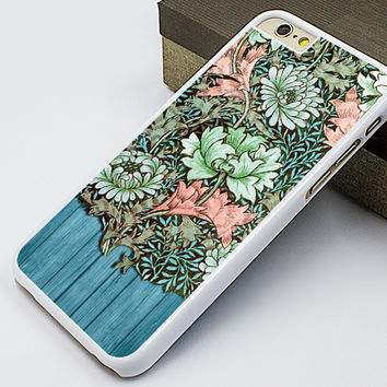 iphone 6 cover,classical flower iphone 6 plus case,beautiful flower iphone 5s case,unique iphone 5c case,gift iphone 5 cover,gift iphone 4s case,new design iphone 4 cover