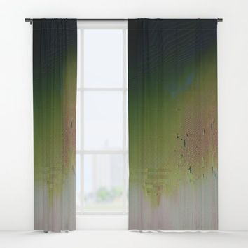 grdngrv001 Window Curtains by duckyb