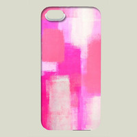 Awareness iPhone case by t30gallery on BoomBoomPrints