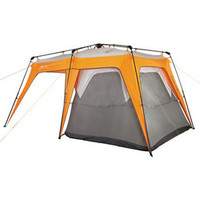 Shelter/Tent Inst 2 for 1, 4 Person, Signature