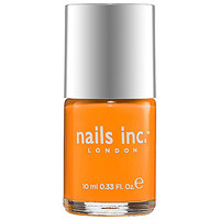 NAILS INC. Neon Nail Polish (0.33 oz