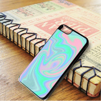 Hologram Holographic Style iPhone 6 | iPhone 6S Case