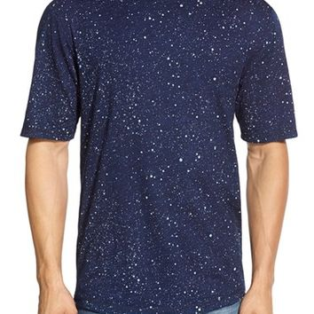 Men's G-Star Raw 'Evin' T-Shirt,