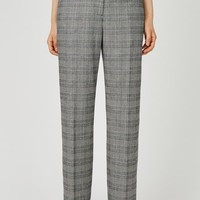 Alexander Wang Tailored Straight Leg Pants - WOMEN - JUST IN - Alexander Wang - OPENING CEREMONY