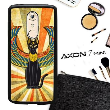 Ancient Egyptian Gods R0041 ZTE AXON 7 Mini Case