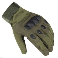 Tactical Military Gloves (VIP Customers)