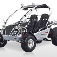BMS King Cobra 150cc Dune Buggy Go Kart Buy Free Shipping Off Road BMS Adult Cheap Go cart, Go Kart Free Shipping, Cheap Go Carts]