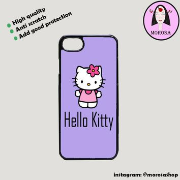 hello kitty case for iphone 7/8/7plus/8plus
