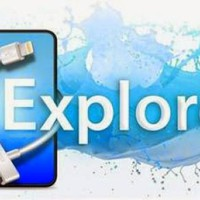 iExplorer 3.7 Serial Number And Keygen Full Free Download