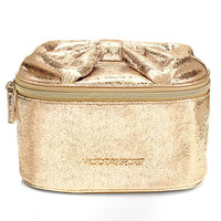 Cosmetic Case - Victoria's Secret - Victoria's Secret