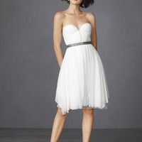 Confetti Rush Dress in SHOP New at BHLDN