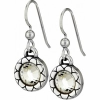 Belmonte Belmonte French Wire Earrings Earrings