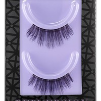 Urban Decay 'Perversion - Trap' False Lashes