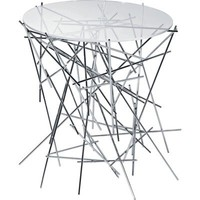Alessi Blow Up Coffee Table