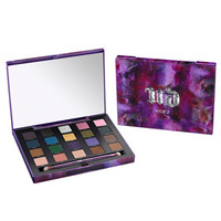 Urban Decay Vice 2 Palette at BeautyBay.com
