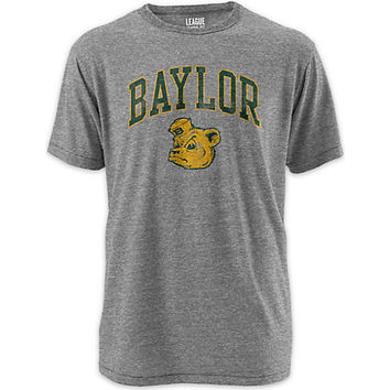Baylor University Bears Victory Falls T-Shirt | Baylor University