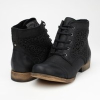 Shoes for Girls & Women | Roxy.com