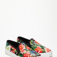 Shoes   WOMEN   Forever 21