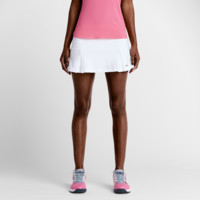 Nike Four Pleated Women's Tennis Skirt