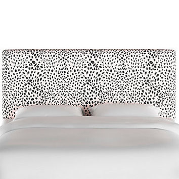 Cherie Headboard | Headboards | Bedroom | Furniture | Z Gallerie