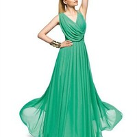2013 newest Perfect long Prom Dresses PSP00176