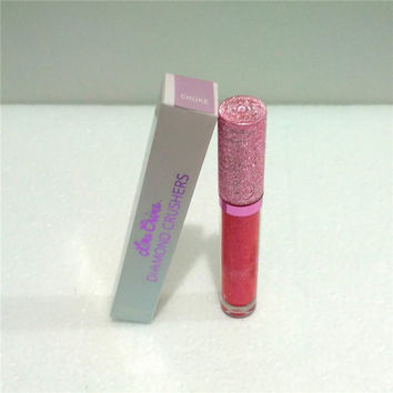 Cup Unicorn Lip Gloss [11604436559]