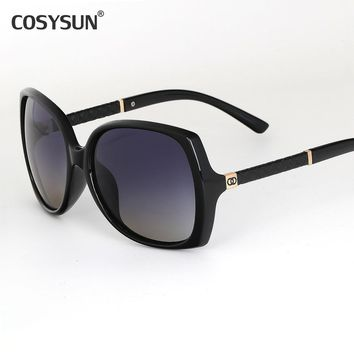 2015 Classic Brand woman sunglasses  UV400 Big Rim Luxury Sunglasses Women Fashion Summer Sun Glasses Women Sunglasses No.9110