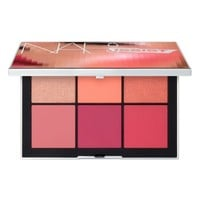 NARS NARSissist Wanted Cheek Palette I (Limited Edition) | Nordstrom
