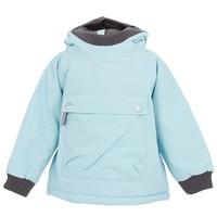 Baby Wen Anaroach Back Ski Jacket