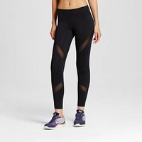 C9 Champion® Women's Must Have Performance Legging