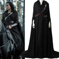 Wonder Woman Cosplay Cloak Diana Prince Costume
