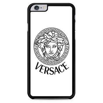 Versace Logo iPhone 6 Plus / 6S Plus Case