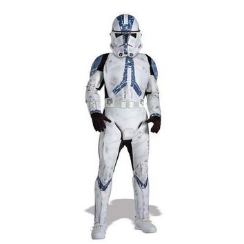 CLONE TROOPER LARGE CHILD