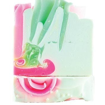 FinchBerry Handmade Soap - Sweetly Southern*