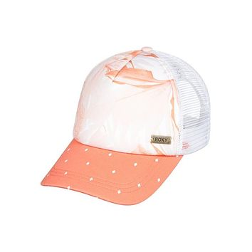 Roxy Water Come Down Hat