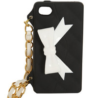 Rubber Purse Phone Case | Shop Accessories at Wet Seal