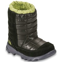 The North Face Boys' Toddler Winter Camp Boot