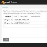 Avast Premier 11.1.2253 Crack Activation Key