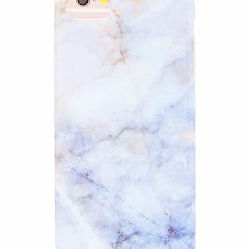 Marbled iPhone 7 Case