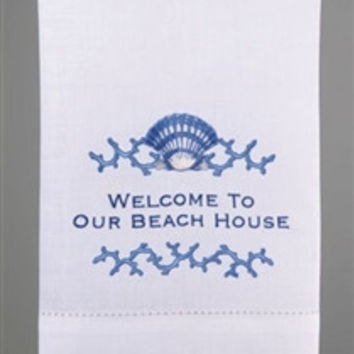 beach-house-guest-towels-set-of-6