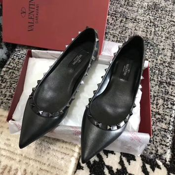 VALENTINO Women Shoes
