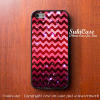 IPHONE 5S CASE GALAXY Chevron Space Nebula Star Cosmos iPhone Case iPhone 5 Case iPhone 4 Case Samsung S4 S3 Cover iPhone 5c iPhone 4s cases